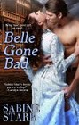 Belle Gone Bad (ebook)
