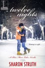 Twelve Nights (ebook)