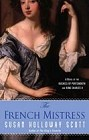 French Mistress, The
