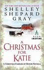 Christmas for Katie, A (novella)