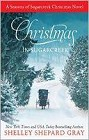 Christmas in Sugarcreek (paperback)
