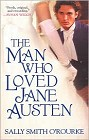 Man Who Loved Jane Austen, The (reprint)