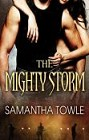 Mighty Storm, The