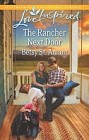Rancher Next Door, The