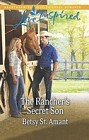 Rancher's Secret Son, The