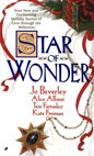 Star Of Wonder (Anthology)