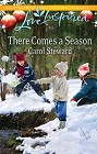 There Comes a Season  (reissue)