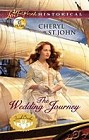 Wedding Journey, The