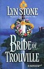 Bride of Trouville