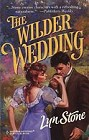 Wilder Wedding, The