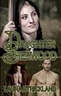 Daughter of Sherwood