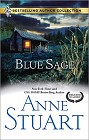 Blue Sage  (reissue)