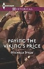 Paying the Viking's Price (ebook)