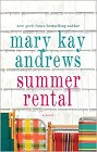 Summer Rental (HARDCOVER)