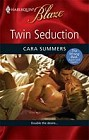 Twin Seduction