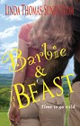 Barbie and the Beast