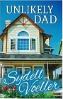 Unlikely Dad (ebook)