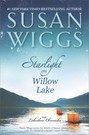 Starlight on Willow Lake (hardcover)