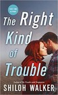 Right Kind of Trouble, The