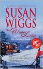 Winter Lodge, The (paperback)