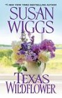 Texas Wildflower (reprint)