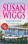 Dockside (reprint)