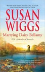 Marrying Daisy Bellamy (reissue)