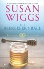 Beekeeper's Ball, The (hardcover)