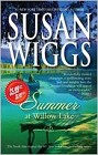 Summer at Willow Lake (reprint)