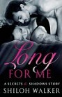 Long for Me (ebook)
