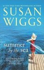 Summer by the Sea (reprint)