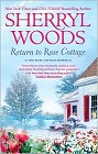Return to Rose Cottage (anthology)