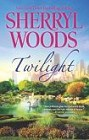 Twilight (reissue)