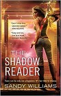Shadow Reader, The