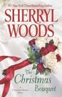 Christmas Bouquet, The (hardcover)