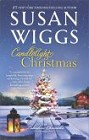 Candlelight Christmas (paperback)