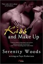 Kiss and Make Up (ebook)