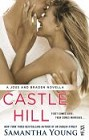 Castle Hill (ebook novella)