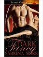 Dark Fancy (ebook)