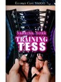 Training Tess (ebook)