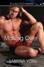 Making Over Maris (ebook)