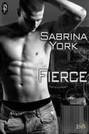 Fierce (ebook)