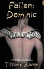 Fallen: Dominic (ebook)