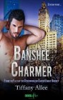 Banshee Charmer (ebook)