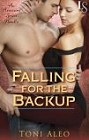 Falling for the Backup (ebook)