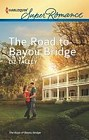 Road to Bayou Bridge, The
