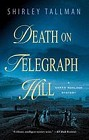 Death on Telgraph Hill  (Hardcover)