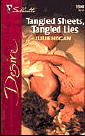 Tangled Sheets, Tangled Lies