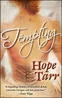 Tempting  (ebook / revised)