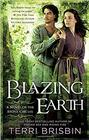 Blazing Earth